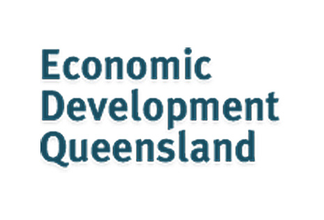 Economic Development Queensland (EDQ)