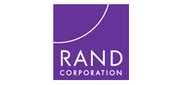 Rand Coproration logo