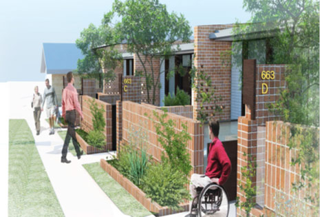 youngcare albany creek