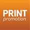 website design premium printing brisbane